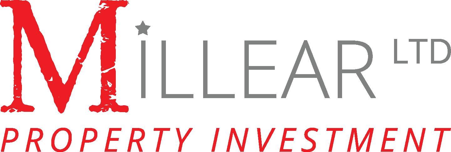 Millear Ltd